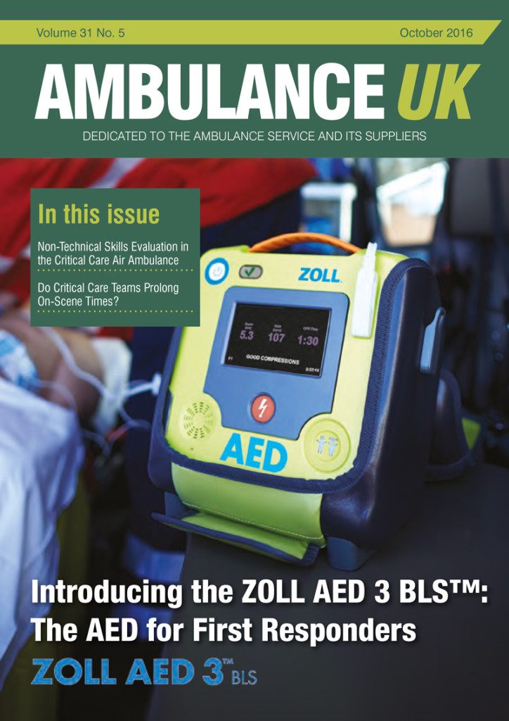 Ambulance-UK-October-2016-1