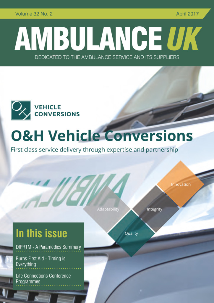 Ambulance-UK-April-2017