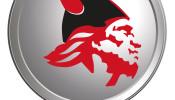 Neilsen-Professional-Range-Portrait-Logo