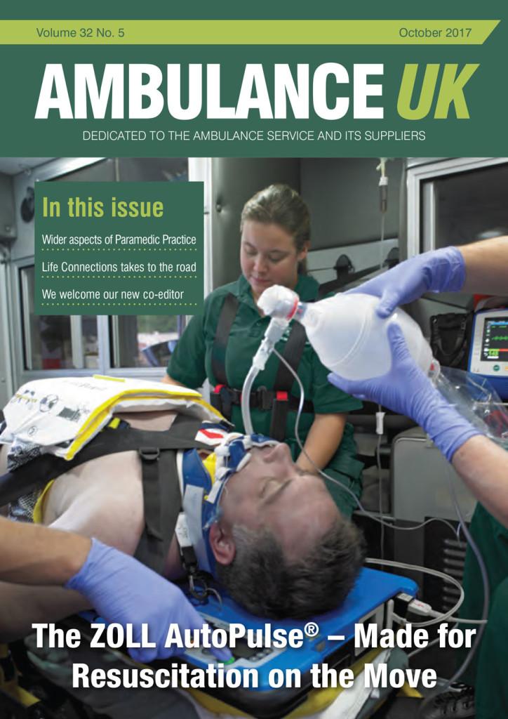 Ambulance-UK-October-2017-1